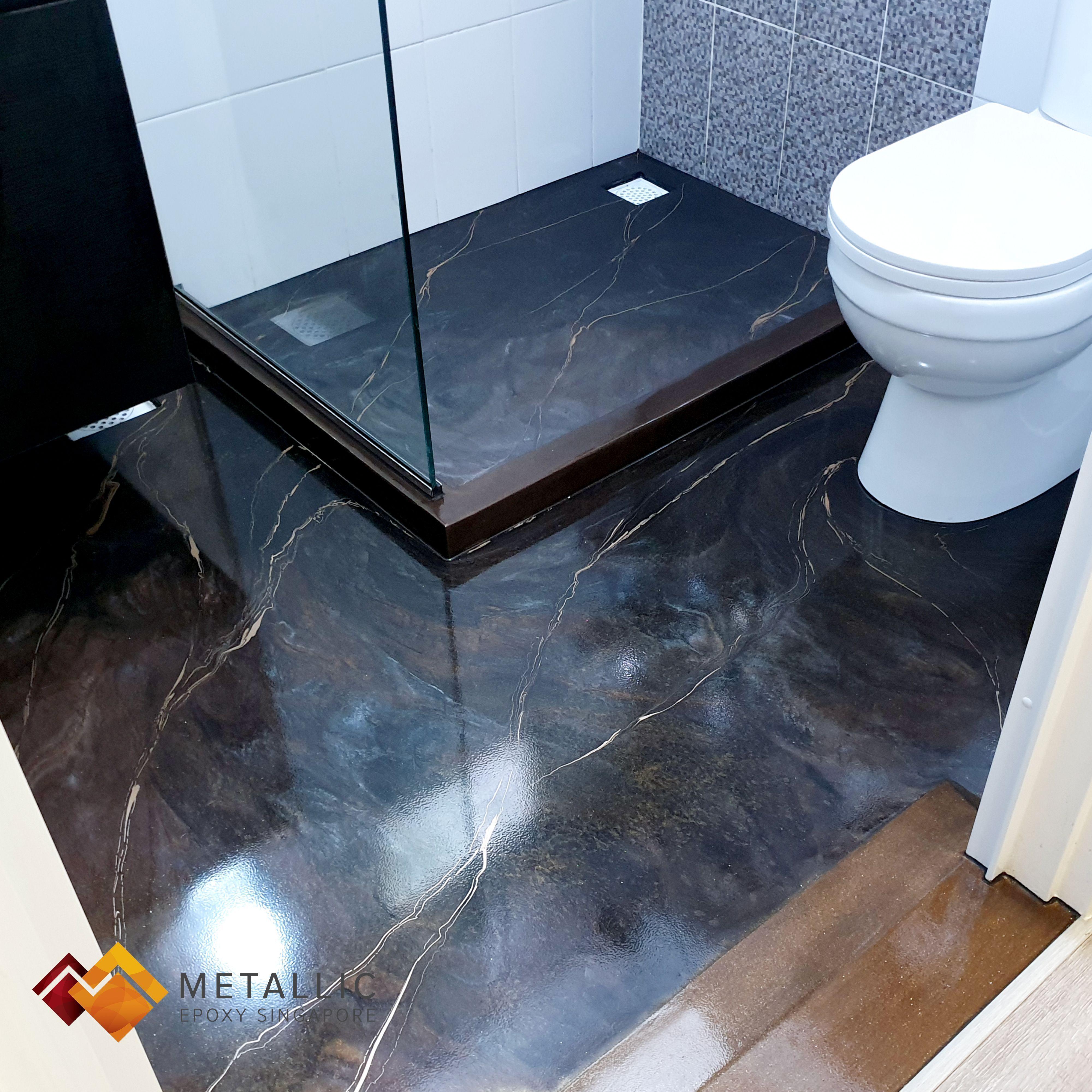 Base Bathroom Bathroom Design Bathroom Design Tool Bathroom Ideas Base Bathroom Design Ide In 2020 Bathroom Flooring Marble Bathroom Floor Bathroom Design Tool
