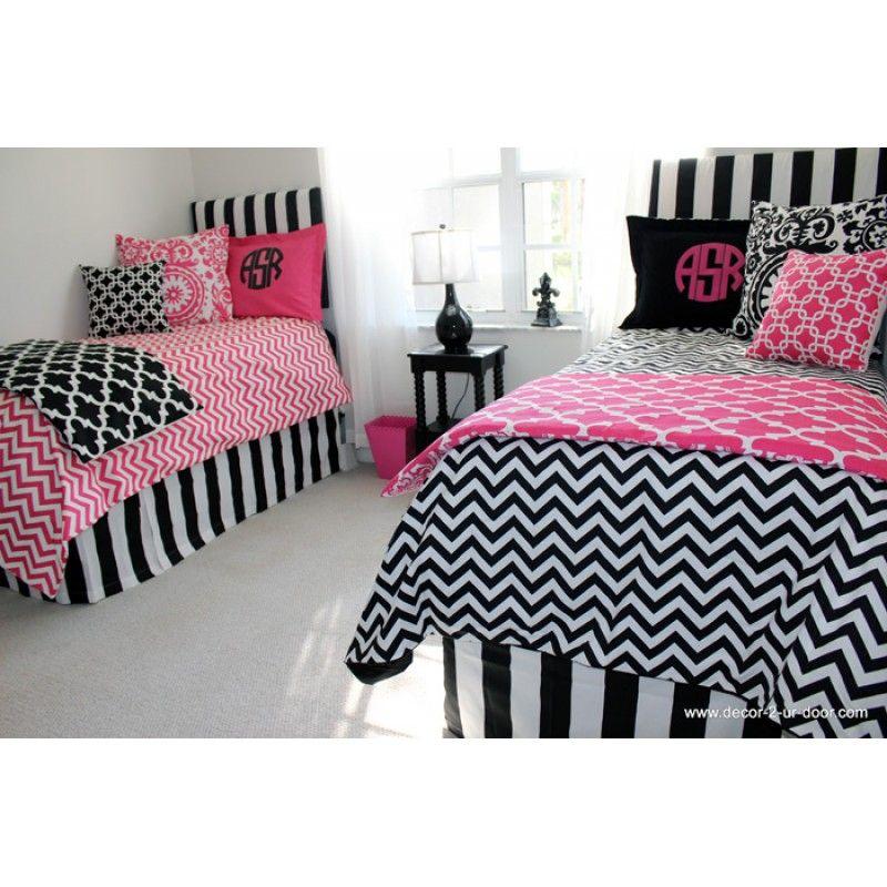 Design Your Own Dorm Txl Duvet Cover Pinterest Girl Dorms