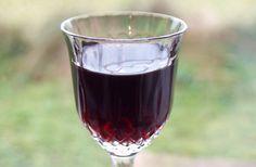 Photo of Make cherry liqueur yourself – recipe | Ask mom