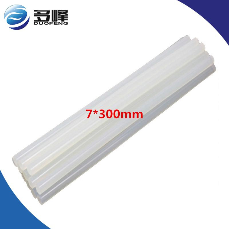 glue for marble granite and stone | alibaba | Glue sticks