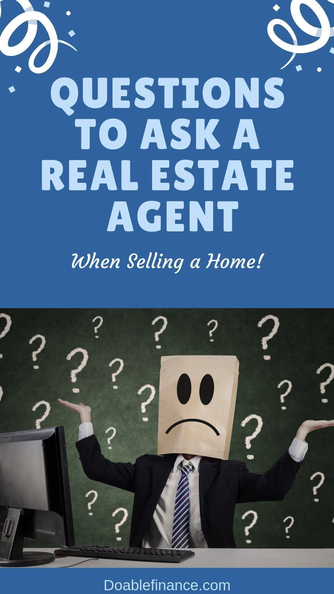 0b8d2f1c7e231cbf42db9e8b95205a5b - How To Get A Real Estate License In Ireland