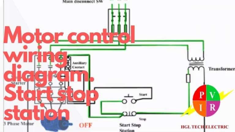 16 Simple Diesel Engine Wiring Diagram Engine Diagram Wiringg Net Wiring Diagram Electrical Circuit Diagram Electrical Diagram