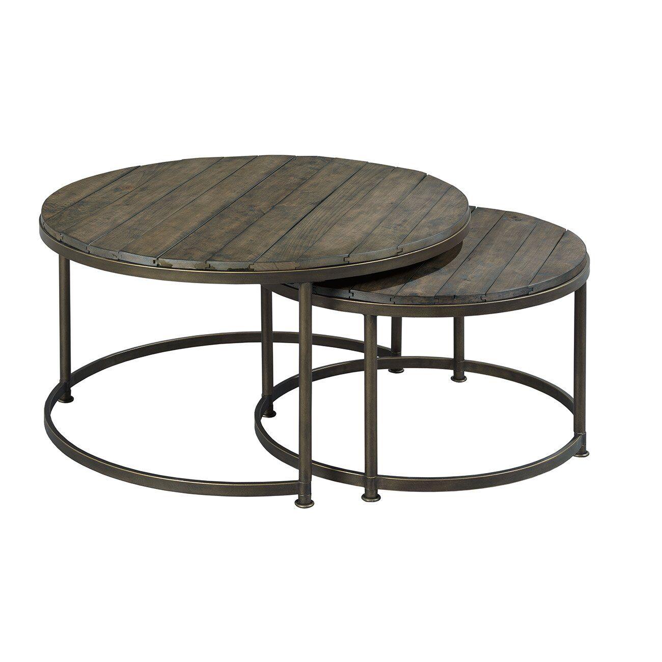 Top Wayfair Coffee Table Sets Coffee Table Design Round Coffee Table Diy Coffee Table [ 1300 x 1300 Pixel ]