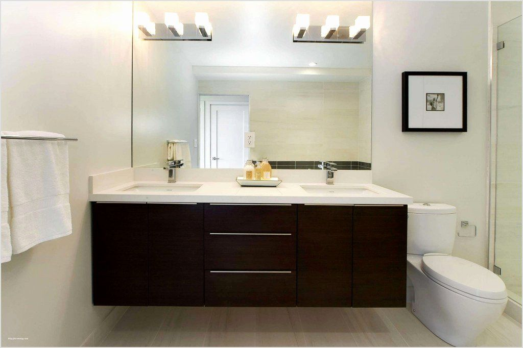 Bathroom Fixtures Interior Design Unique Bathroom 2019 Part 105 Kamar Mandi Modern Hiasan Kamar Mandi Renovasi Kamar Mandi Kecil