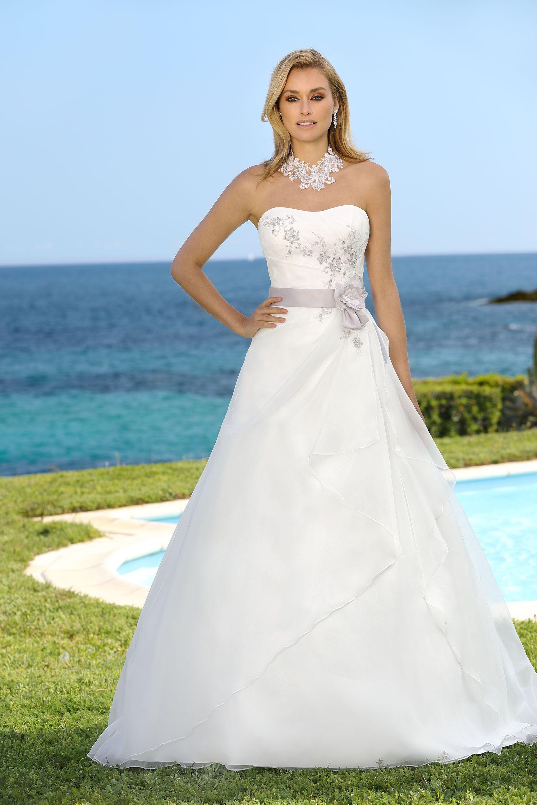 Best Wedding Dress Shops In Lexington Ky Ideas - Wedding Ideas ...