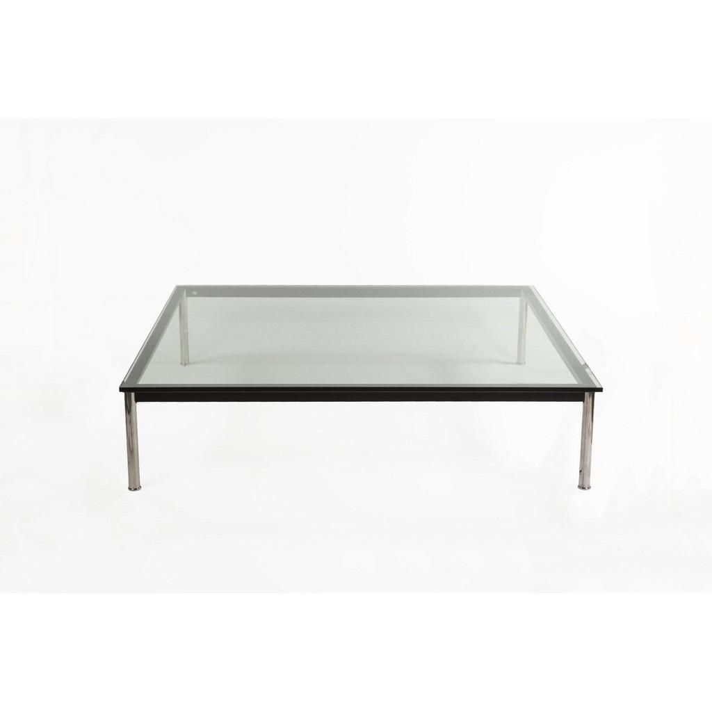 Mid Century Modern Reproduction Lc10 Square Low Coffee Table Large 55 Inspired By Le Corbusier Coffee Table Rectangle Coffee Table Coffee Table Square [ 1024 x 1024 Pixel ]
