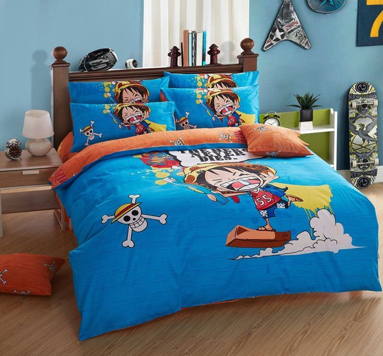 is_customized fitted sheet available Brand Name Goldeny