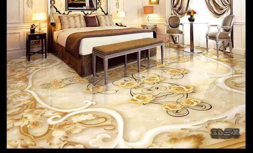 3d Flooring Design Ideas 3d Epoxy Flooring Images Murals New Catalogue For 3d Flooring Designs For Bathroom Living Ro Floor Design 3d Flooring Epoxy Floor 3d