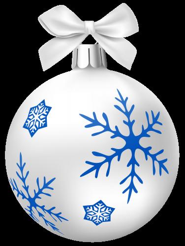 White Christmas Balls Png Clip Art The Best Png Clipart Christmas Balls Xmas Clip Art Christmas