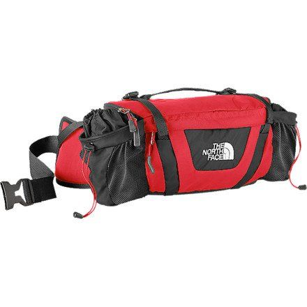 40c7228acd71 The North Face Mountain Lumbar Pack ** Read more reviews of the ...