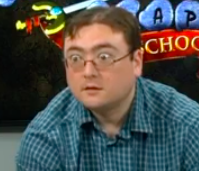 Mod Ash When Someone Suggests Summoning | RuneSwap OSRS