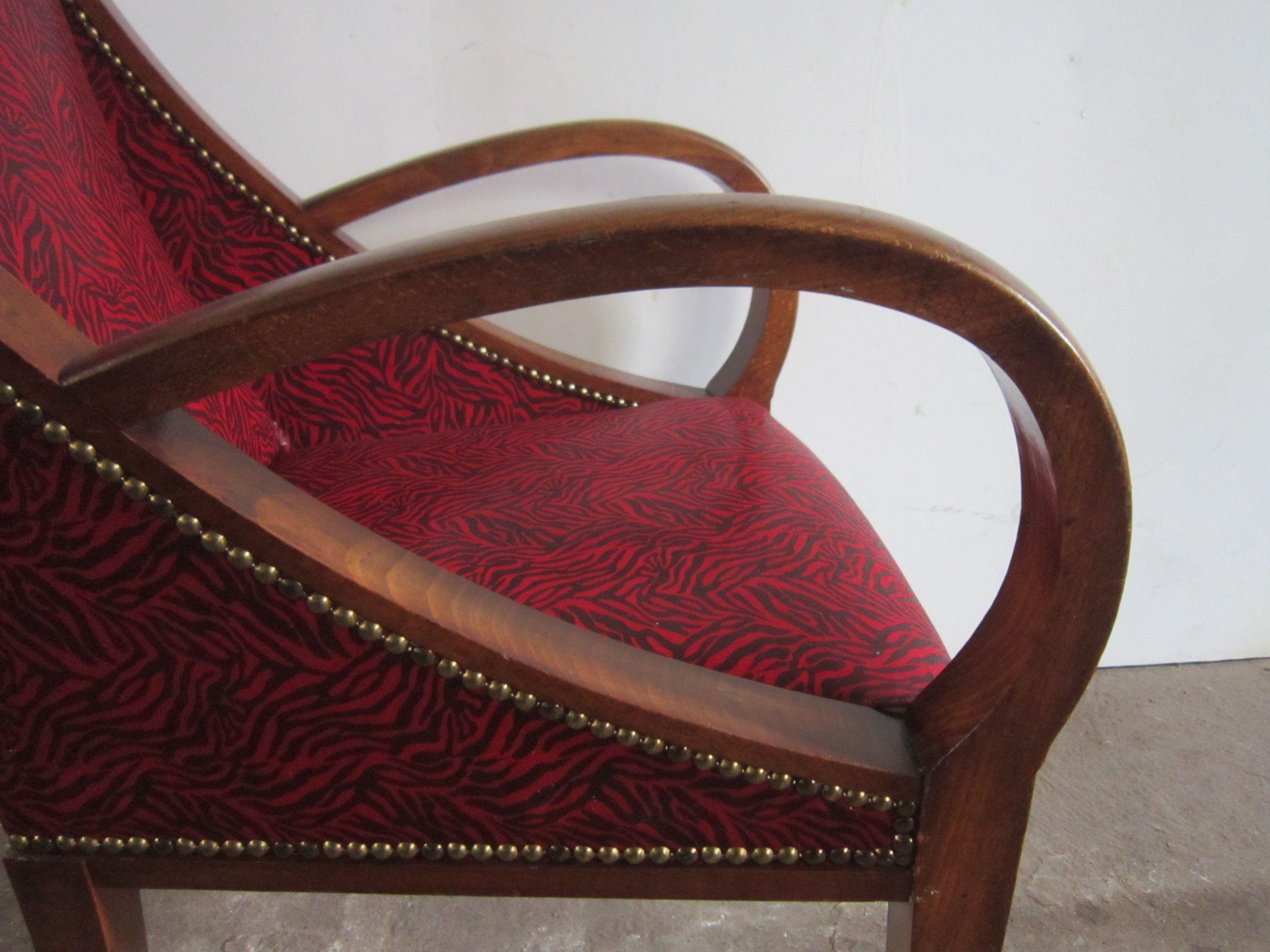 Chaise bureau rouge chaise bureau rouge chaise bureau rouge chaise