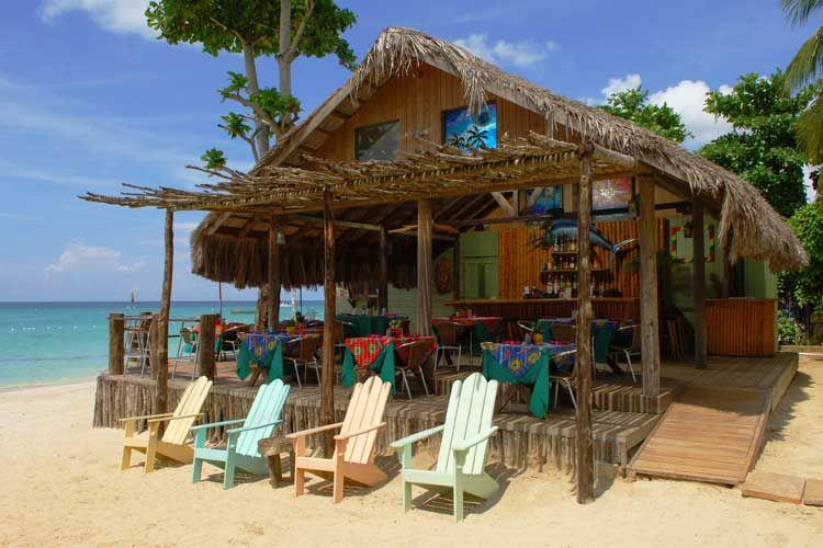 beach bar ideas beach cottage. House · Country Beach Cottages Bar Ideas Cottage