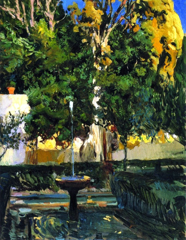 330 Joaquin Sorolla Ideas Joaquin Sorolla Spanish Painters Spanish Artists