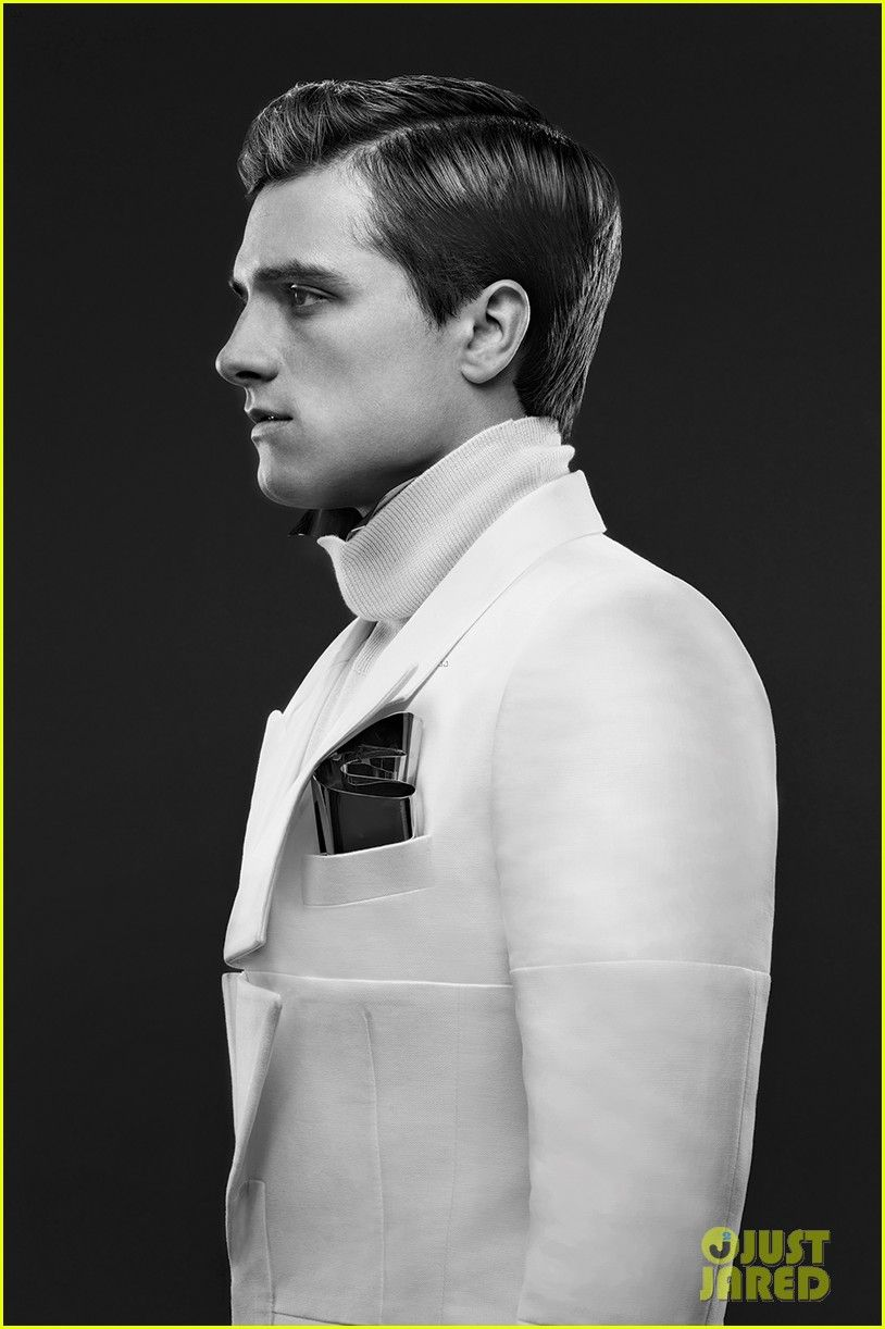 #catchingfire was literally FLAWLESSSSS
