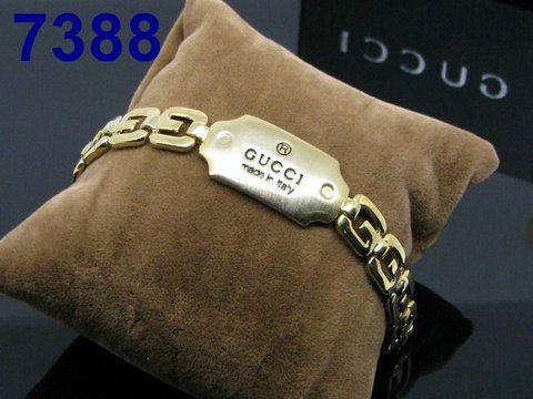 Gucci Bracelets #Gucci Bracelets#