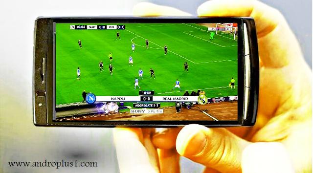 تحميل Koora Hatrek Live أفضل تطبيق لمشاهدة قنوات بين سبورت و متابعة المباريات بدون تقطيع 2020 Tablet Electronic Products App