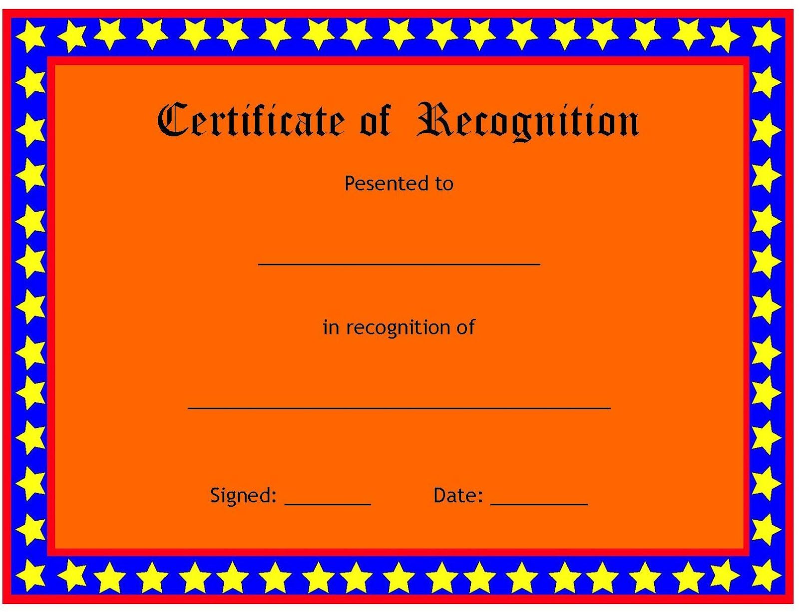 certificate of appreciation templates certificate templates shining mom a collection of certificate borders and templates