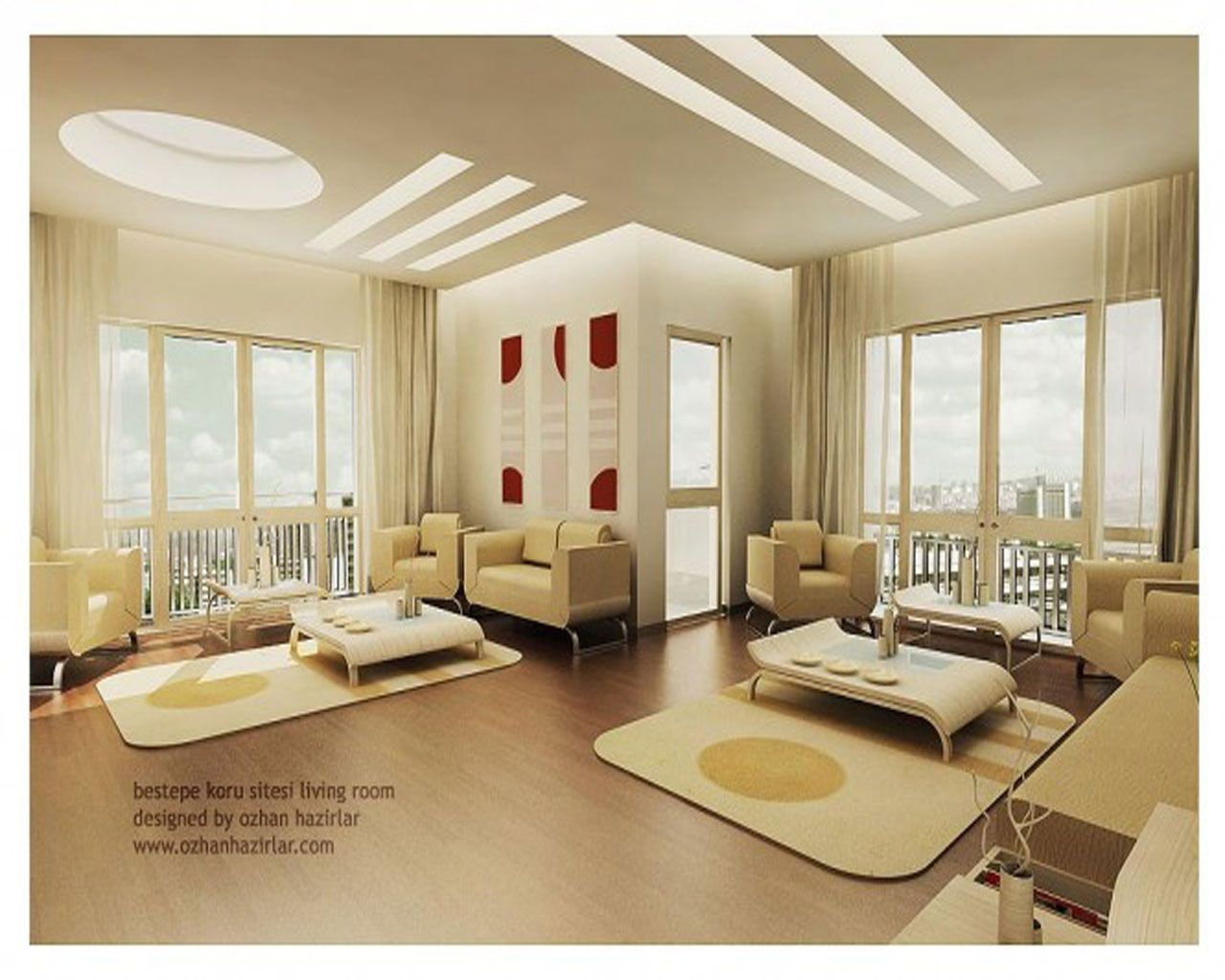 room latest living room designs and decor ideas 2013