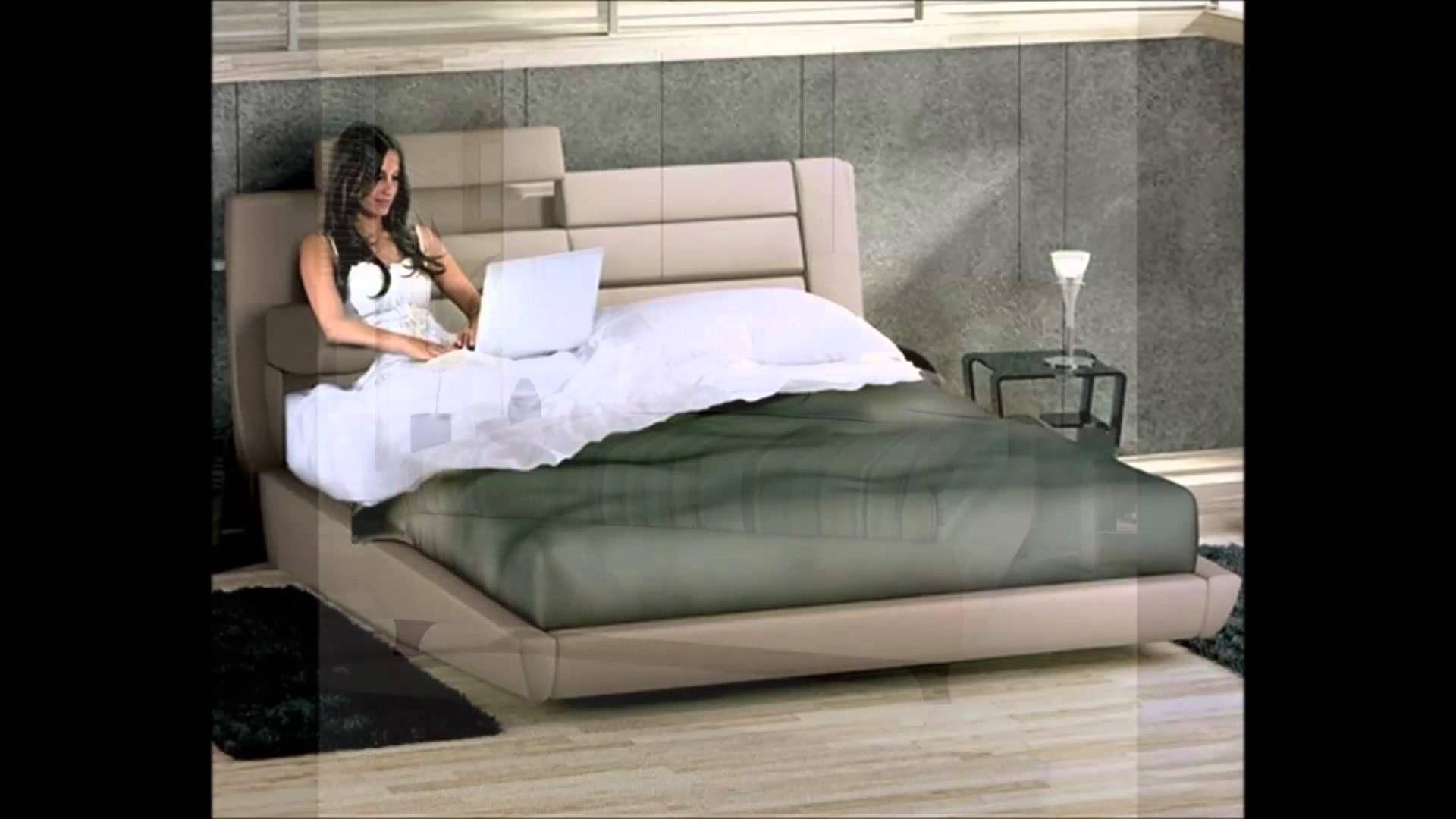 Arredamento online by arredamenti casa italia letti king for Casa italia arredamenti