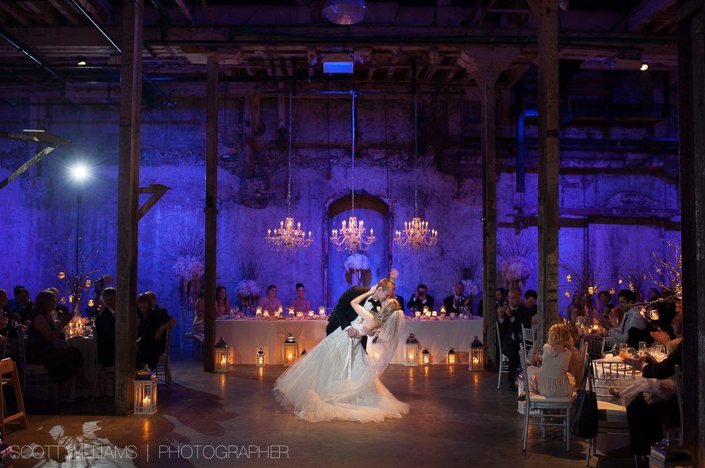 fermenting-cellar-wedding-photography-048