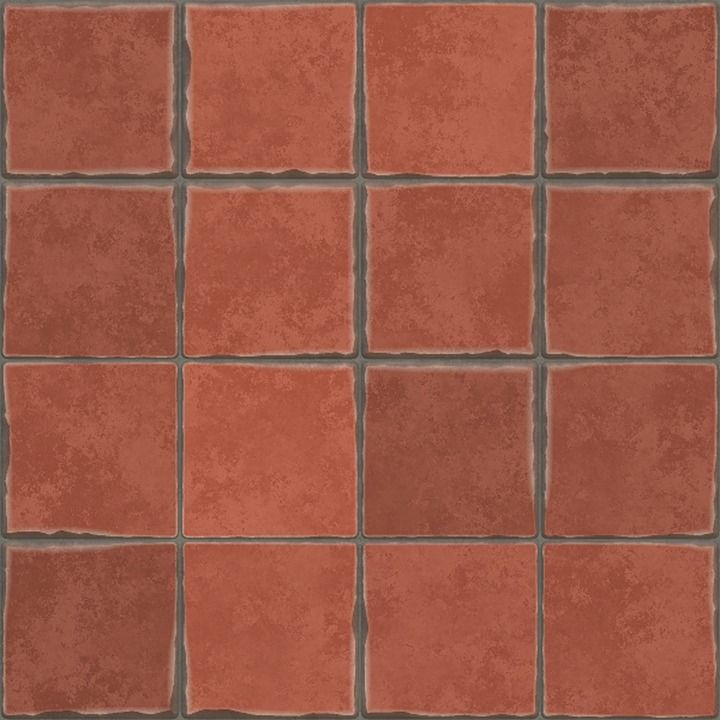 How To Clean Your Terracotta Floor Tiles Like A Pro Terracotta