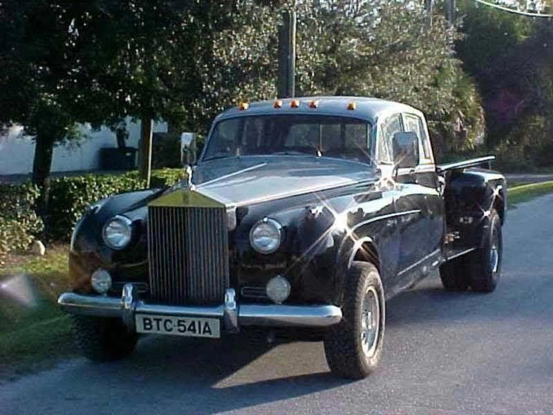 Rolls Royce Classic Cars Dfw Rollsroyceclassiccars Rolls Royce Custom Trucks Classic Cars