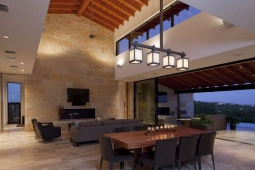 by Dick Clark Architecture