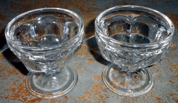 Pin On Vintage Wine Glasses