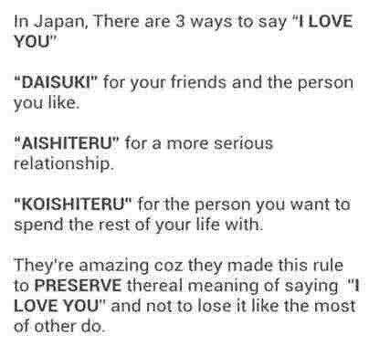 koishiteru