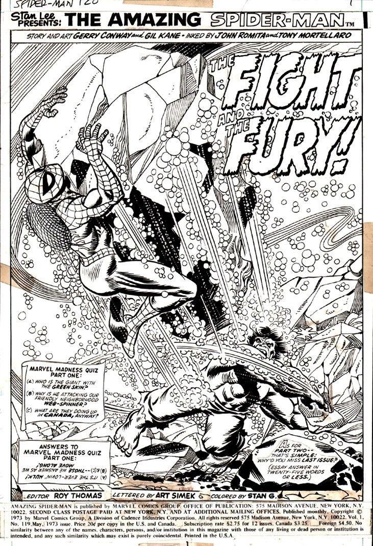 El tópic del Universo Cinematográfico Marvel  - Página 5 0b8de55e92fdde15f2f2d91ba11a19d7