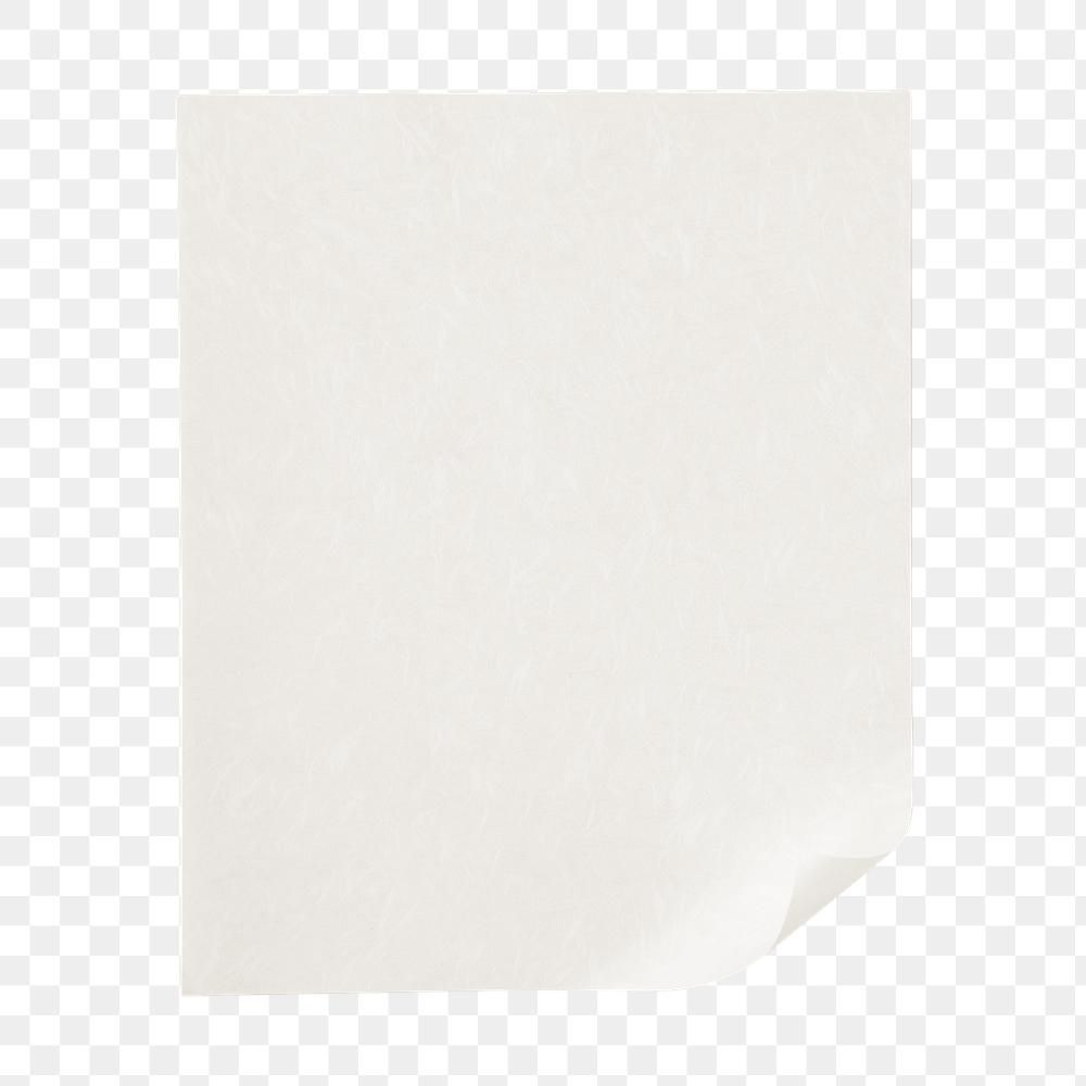 Download Premium Png Of Blank Plain Beige Paper Transparent Png 2026301 Note Paper Paper Template Paper