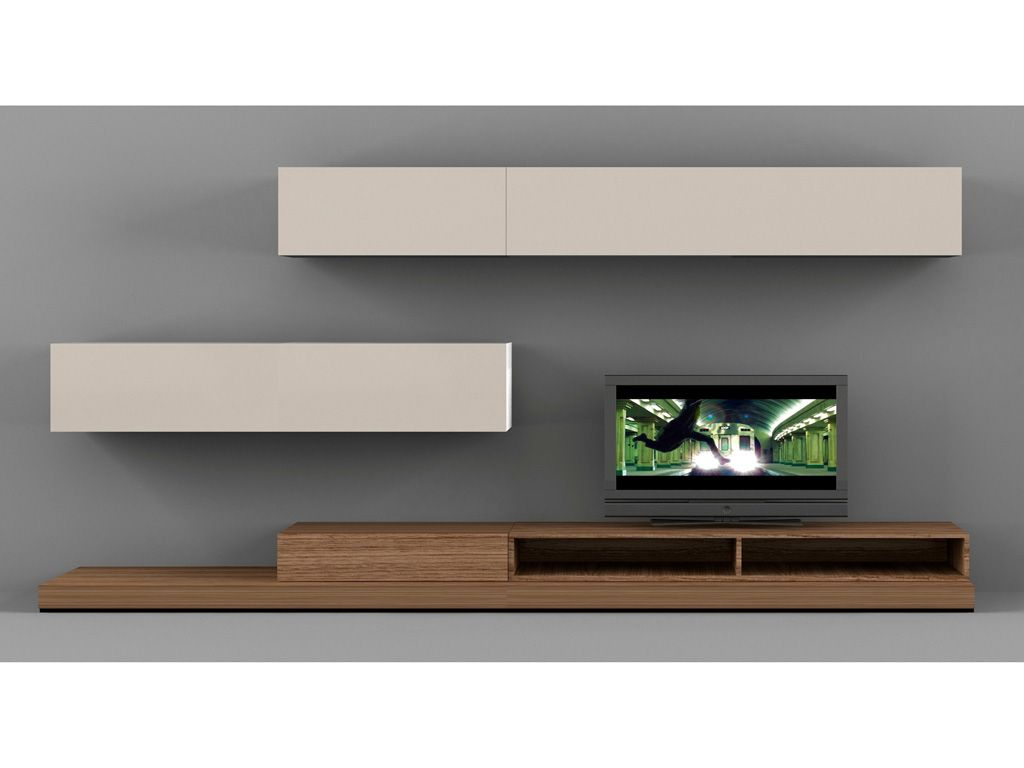 Modern Media Wall Units 11 best customized wall units images on pinterest | wall units, tv