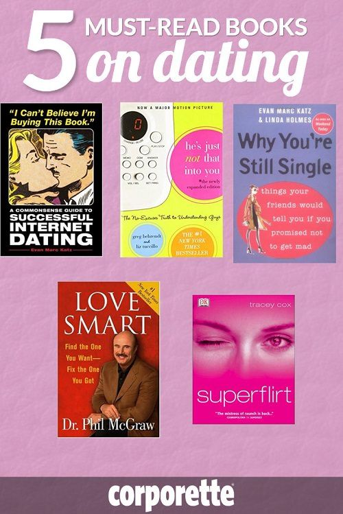 Best body language books dating