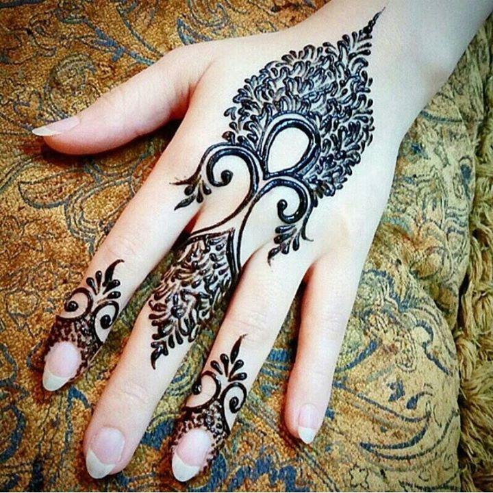 shaguftahussein henna pinterest henna tattoo henna und henna vorlagen. Black Bedroom Furniture Sets. Home Design Ideas