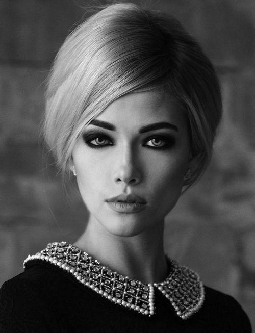Image Gallery Kristina Pimenova Grown Up