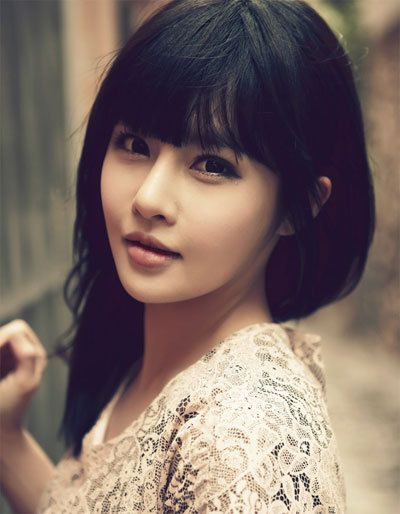 Boram 누나 on Pinterest | T Ara, Tiaras and Kpop