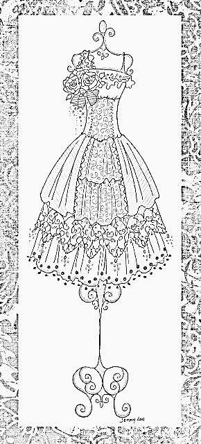 ausmalbilder kostenlos – Symmetrie–10 Färbung Seiten–machen größeres grünes Blatt zu Frame-Fehler -malvorlagen vol 8801 | Fashion & Bilder