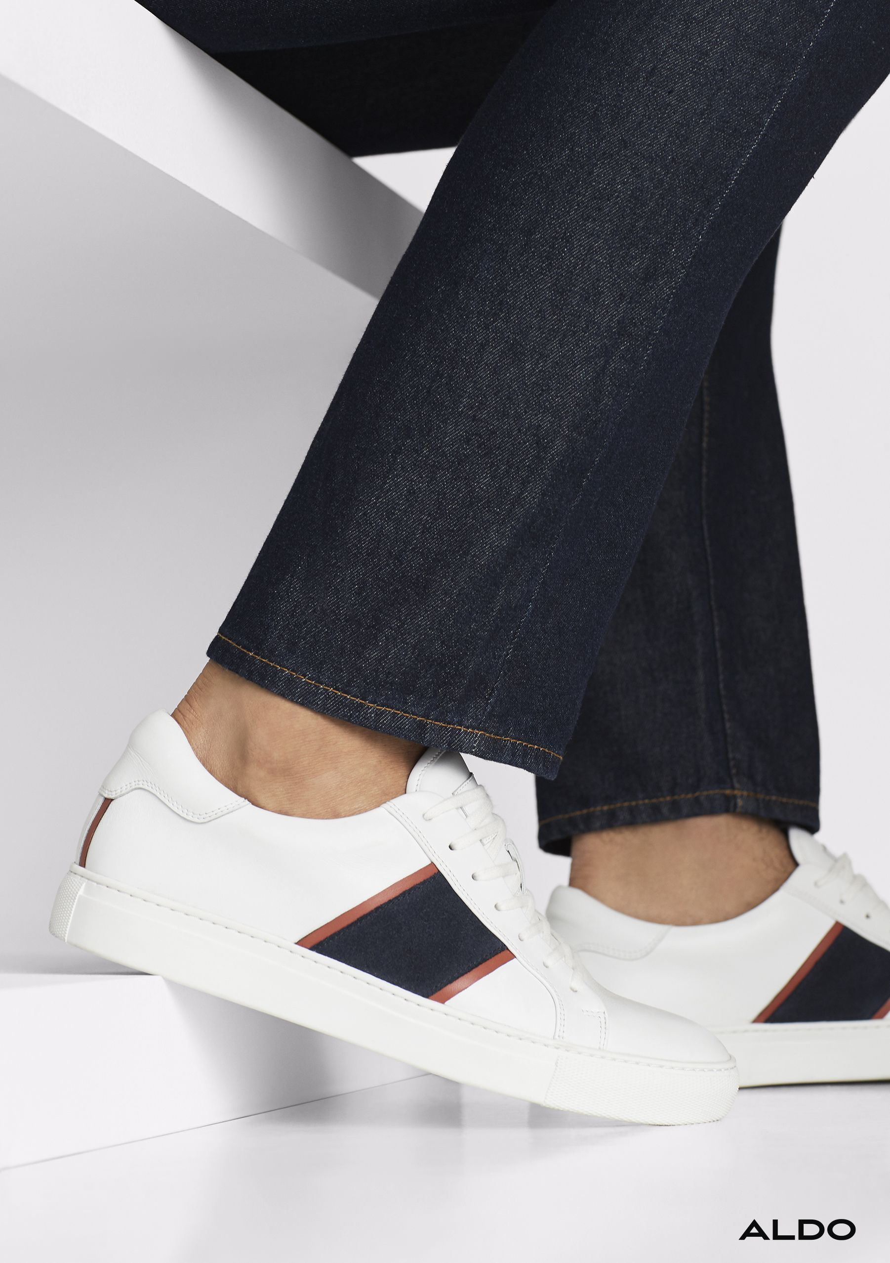Pin on Cute Shoes For