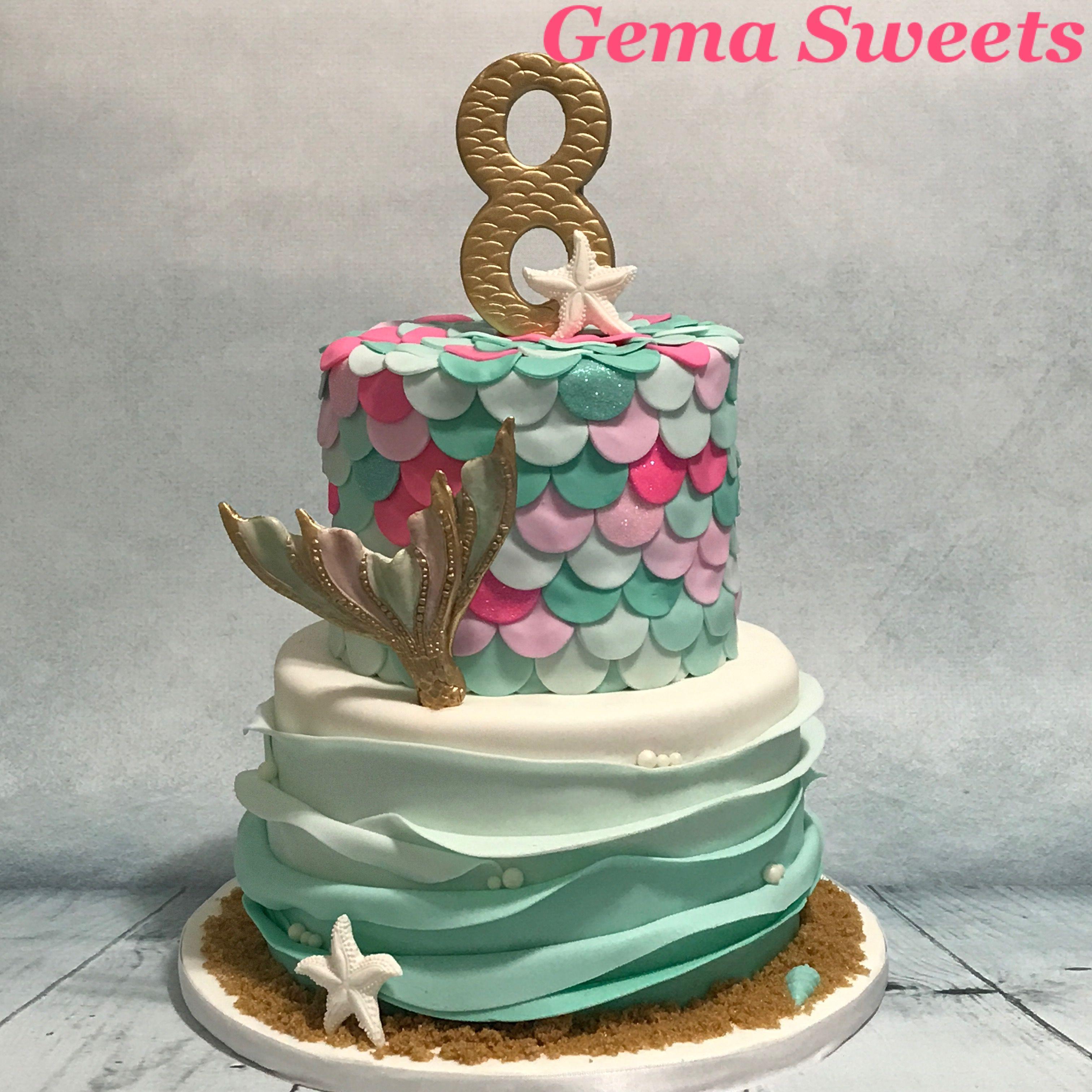 Emma Birthday Cake Meme