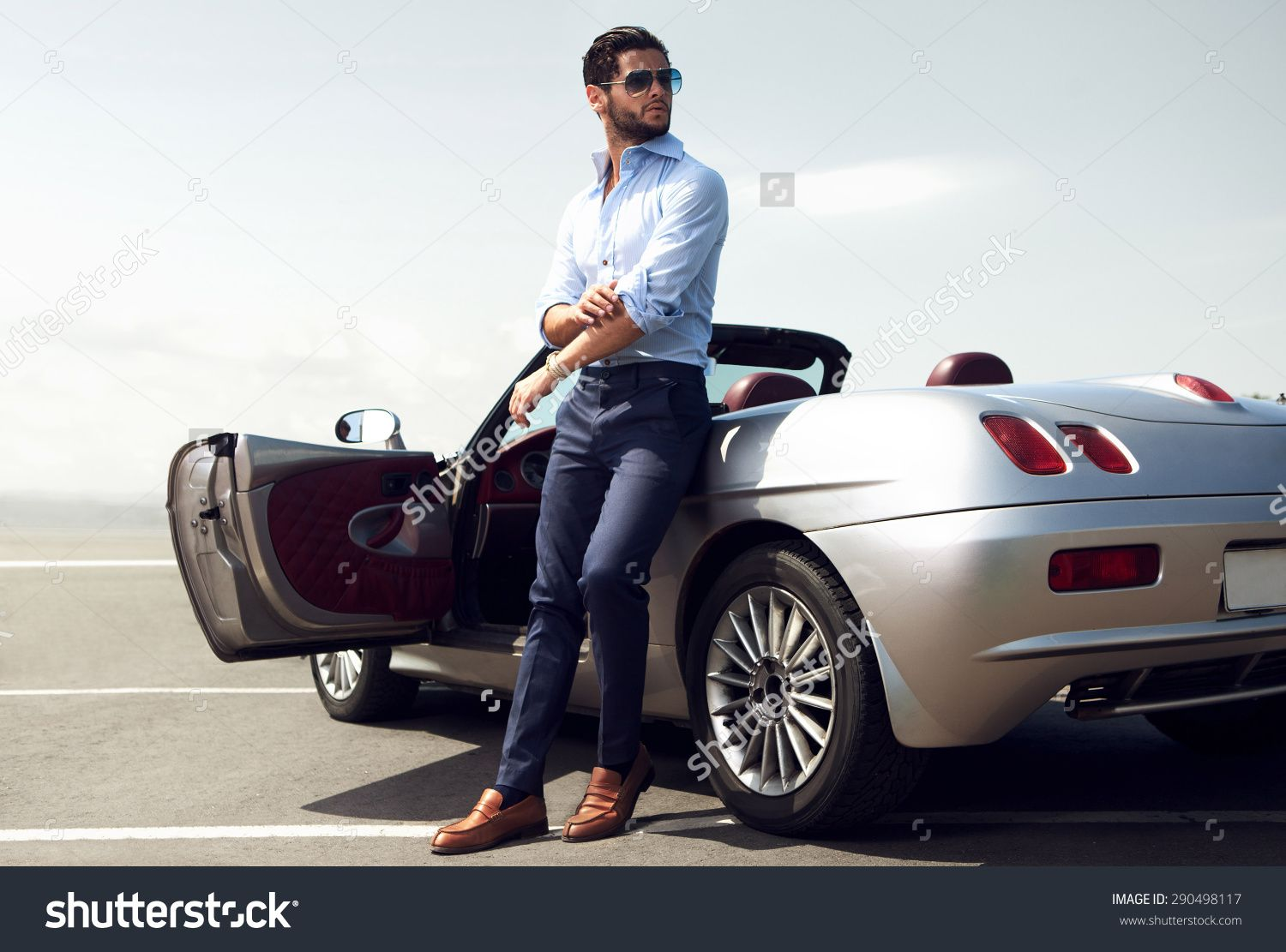 Pin by Adam Amin on Car Lifestyle Shoot | Luxury life ...