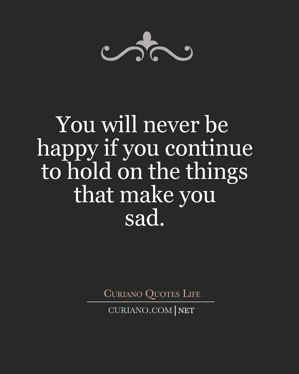 This Blog Curiano Quotes Life Shows Quotes Best Life Quote