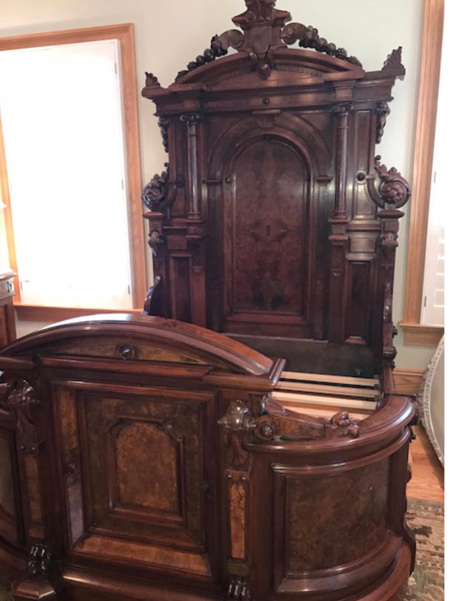 Furniture With A Soul ClearanceFurnitureCenter Code