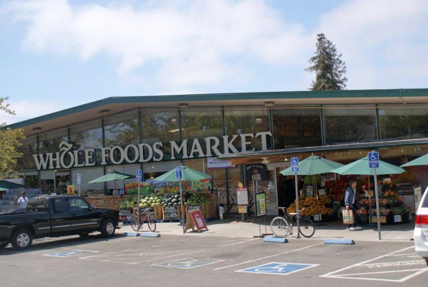 Berkeley store whole foods market whole food recipes