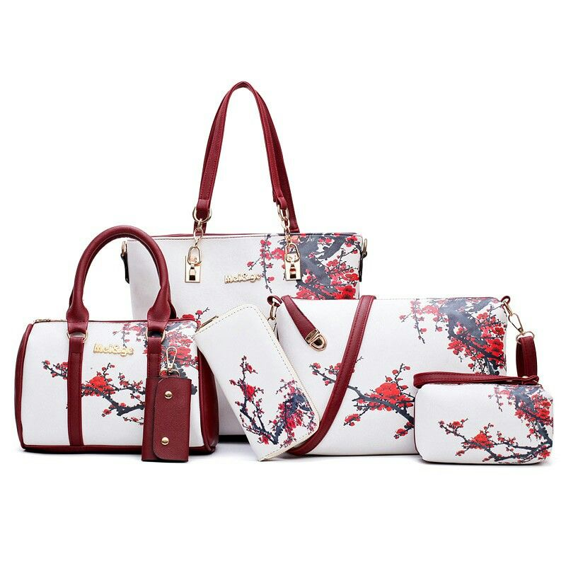 b40496806d4 Hi,Look at the fashion bags(DD-a-27). Welcome for your inquiry ...
