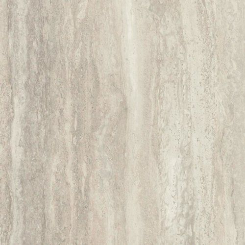 Formica Travertine Silver Hd Scovato Finish 5 Ft X 12 Ft
