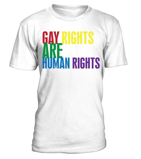 Gay clothing human