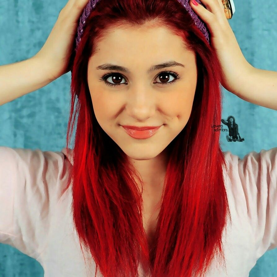 3 year old boy hairstyles ariana grande with her purple headband  things that matter  pinterest