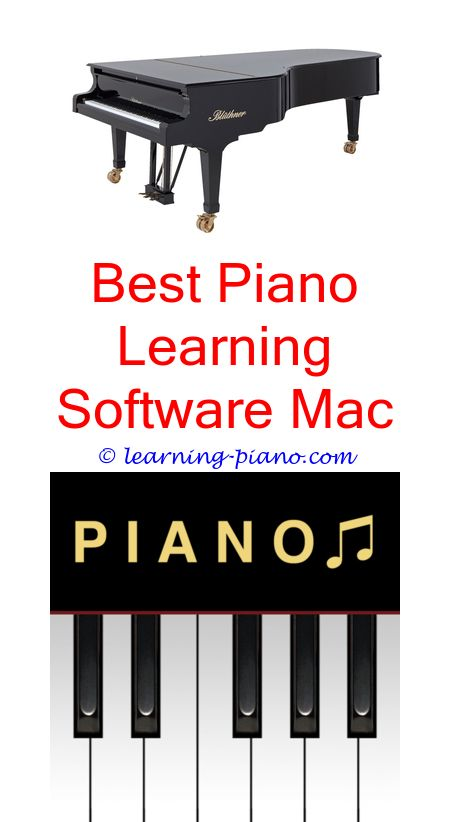 Pianolessons Learn Piano Pdf Learn Piano Chords Youtube