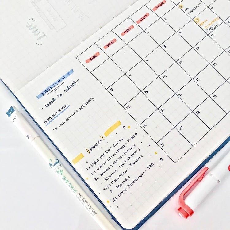 Pin by Maja Matuszczyk on organization Common app essay